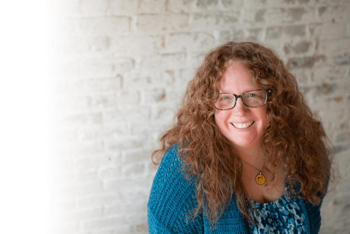 Sarah Heuer psychotherapy